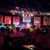 Photo taken at Famous Dave's by Joe P. on 8/18/2012