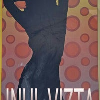 Photo taken at Inul Vizta by Arnolus 杨. on 7/26/2012