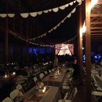 Photo taken at Sponsel's Minnesota Harvest by Robbie R. on 7/20/2014