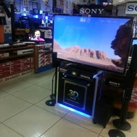 Photo taken at Nakumatt Ngong Road by chris k. on 10/2/2012