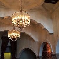 Photo taken at Anarkali Indian Restaurant by Saksham G. on 9/5/2016
