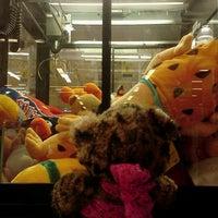 "Photo taken at Toys""R""Us by Juli on 9/19/2012"