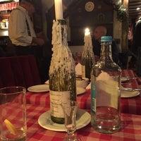 Photo taken at Tiroler Hut by Paulo A. on 12/29/2015
