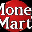 Photo taken at Money Mart by Money M. on 12/25/2016