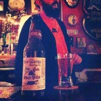 Photo taken at Blackbird Bar by Katie F. on 5/29/2013