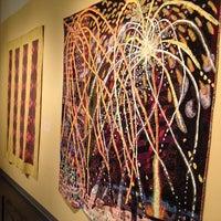 Photo taken at Susquehanna Art Museum by Ian E. on 6/20/2015