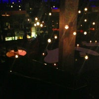 Photo taken at STK by Will C. on 3/22/2013