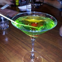 Photo taken at Shortstop Bar and Grill by Julie S. on 10/22/2012