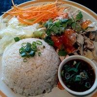 Yim Yam Thai Laos Restaurant