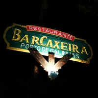 Photo taken at BarCaxeira by Lia S. on 10/12/2012