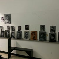 Photo taken at Academy of Art University - Federal by Som O. on 8/5/2013
