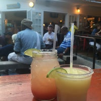 Photo taken at Blue Parrot by Louisa L. on 9/2/2016