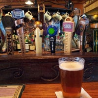 Photo taken at Siné Irish Pub & Restaurant Richmond,Va by Gary M. on 2/2/2013