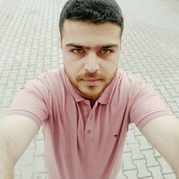 Photo taken at ALANLAR NARENCİYE by Ali E. on 6/16/2016
