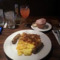 Photo taken at Mimi's Café by Jessica A. on 9/30/2012