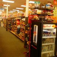 Photo taken at CVS Pharmacy by Strawberry B. on 12/15/2012