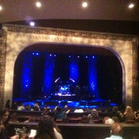 Photo taken at The Northern Lights Theater by Jim T. on 10/5/2012