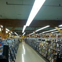 Photo taken at Fry's Electronics by Carter P. on 6/2/2013