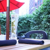 Photo taken at The Over/Under Bar & Grill by The Over/Under Bar & Grill on 1/28/2016