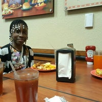 Photo taken at Golden Corral by Shontae B. on 6/15/2016
