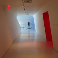Photo taken at Museum of the Moving Image by Sam B. on 7/27/2013