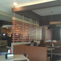 Photo taken at Carl's Jr. by @JCdelValle on 2/28/2013