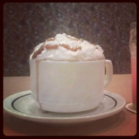 Photo taken at IHOP by Eric P. on 10/15/2012