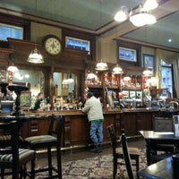 Photo taken at The Admiral Sir Lucius Curtis (Wetherspoon) by Filippo L. on 2/7/2013