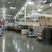 Photo taken at Costco Wholesale by Rodney F. on 2/22/2016