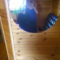 Photo taken at Сургут by Anastasia on 8/12/2016