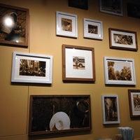 Photo taken at Starbucks Coffee 京都Porta店 by mikku みっく on 4/21/2014