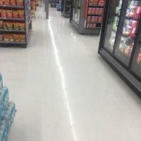 Photo taken at Walmart by Jacob K. on 8/18/2016