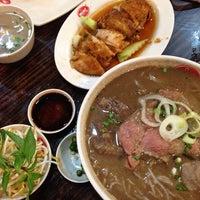 Peppermint The Vietnamese Restaurant