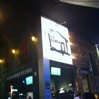 Photo taken at Na Venda by Jean Eder D. on 12/13/2012