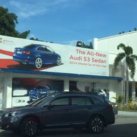 Photo taken at Petron Service Station by Trissie C. on 9/9/2015