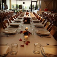 Photo taken at Greenhouse Loft by Ethan D. on 10/11/2012