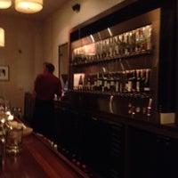 Photo taken at A.O.C. by Ryan E. on 11/30/2012
