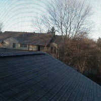 Photo taken at West Bloomfield, MI by Bruce J. on 1/16/2013