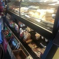 Photo taken at Starbucks by Patricia💋 on 1/12/2013