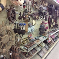 Photo taken at Hobby Lobby by Renee S. on 11/17/2012