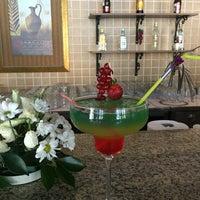 Photo taken at Spice Hotel & SPA Defne VIP Lounge by Erkan K. on 5/10/2016