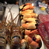 Walt 39 s fish market 47 tips from 933 visitors for Walts fish market