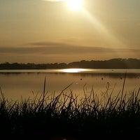 Photo taken at Lower Seletar Reservoir by Muhammad S. on 2/28/2013
