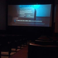 Photo taken at Clearview Herricks Cinema 4 by Shon P. on 12/19/2012