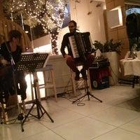 Photo taken at Αϊ Νικόλας by Γιωργος Ζ. on 12/31/2013