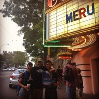 Photo taken at Guild 45th Theatre by Michael H. on 8/16/2015