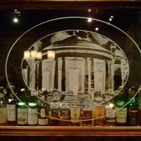 Photo taken at Wrecking Bar Brewpub by Jesse J. on 10/25/2012