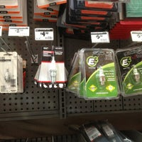 Photo taken at The Home Depot by Rob M. on 5/27/2013
