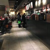 Photo taken at Starbucks by Michael K. on 12/29/2015
