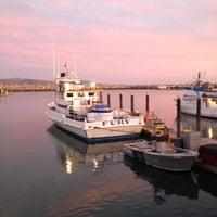 Photo taken at Jon's Fish Market by Hitesh A. on 11/2/2012